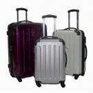 E-1447 3PCS LUGGAGE SET