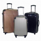 E-1448 3PCS LUGGAGE SET