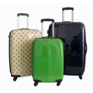 E-1452 3PCS LUGGAGE SET