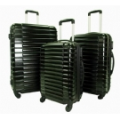 E-1449 3PCS LUGGAGE SET