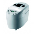 E-1335 BREAD MAKER