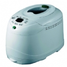 E-1336 BREAD MAKER