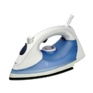 E-1338 STEAM IRON