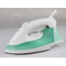 E-1339 STEAM IRON